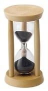 1734-05 [砂時計S型/1分計]