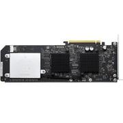 MB845J/A [Mac Pro RAIDカード]