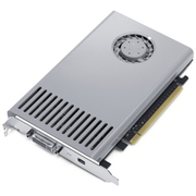 MC002ZM/A [NVIDIA GeForce GT 120 Graphics Upgrade Kit for Mac Pro(early 2009)]