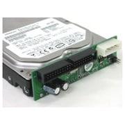 FHC-360S [2.5/3.5HDD SATA-IDE変換アダプタ]