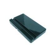 BI-TB4/BK [iPod touch用スタンド&充電器]