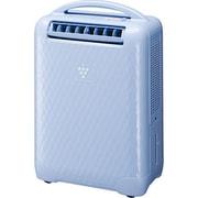 CV-Y100-A [除湿冷風機(コンプレッサー方式)(木造11畳・コンクリート造23畳まで) ブルー系 プラズマクラスター除湿機 コンビニクーラー Dry&Cool]