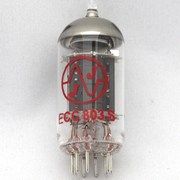 ECC803/12AX7(1本)