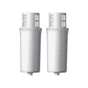 CPC5W-NW [浄水器用カートリッジ(2個入) クリンスイ スーパーハイグレードタイプ(13+2物質除去タイプ)]