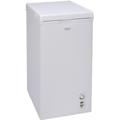 ACF603R [冷凍庫(60L)]