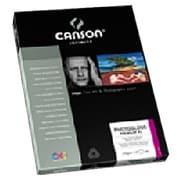 6231005 Canson Infinity PhotoGloss Premium RC(フォトグロス・プレミアム・RC) [A3+ 25シート]