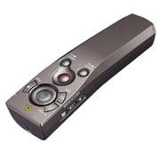 ELAMRU41 [USB接続 プレゼンテーションマウス 赤色光]