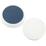 SA107 [脱毛器関連用品 バッファー(2個入)]