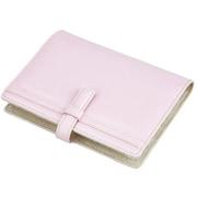 SPG-EDDC-P [電子辞書ケース ピクスギア DIARY ピンク]