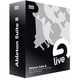 SUITE8 UG FROM LIVE7 [Windows&Macソフト]