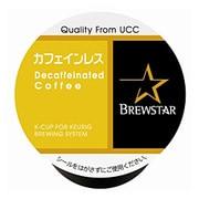 SC8010 [Kカップ カフェインレスコーヒー(12個入)]