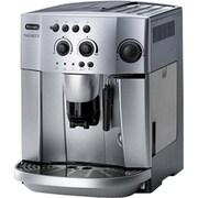 ESAM1200SJ [エスプレッソマシン(全自動タイプ) シルバー×ブラック 全自動コーヒーマシン]
