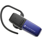 LBT-HS300C2PU [ハンズフリーヘッドセット Bluetooth Ver 2.1+EDR対応 パープルメタル]