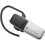 LBT-HS300C2SV [ハンズフリーヘッドセット Bluetooth Ver 2.1+EDR対応 シルバー]