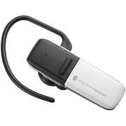 LBT-HS300C2WH [ハンズフリーヘッドセット Bluetooth Ver 2.1+EDR対応 ホワイト]