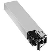 MB841LL/A [Apple 750W Xserve Power Supply Kit]