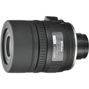 FEP-20-60W [EDGフィールドスコープ用接眼レンズ]