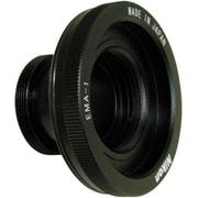EMA-1 FS [接眼レンズ マウントアダプター]