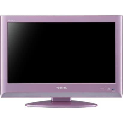 22A8000(P) [REGZA(レグザ) 22A8000(P)]