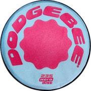 ドッヂビー200 エンジェルマジック [おもちゃ]