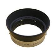 UNX-5333 [復刻ライカフード IROOA TYPE 50mm-35mm 兼用Wフック]