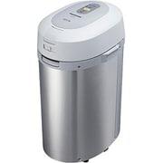 生ゴミ処理機・関連用品