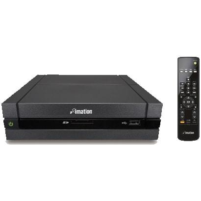 HD2800-250WB [フルハイビジョンホームサーバーFlexLink(フレックスリンク)]