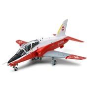 89784 スイス空軍 ホーク Mk.66 [1/48 スケール限定商品]