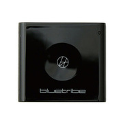 SBT05BK [iPod専用スピーカー対応 Bluetoothオーディオレシーバー ブラック]