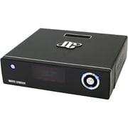 DC-MC35ULI [多機能型HDD メディアプレーヤー MOVIE COWBOY]