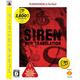 SIREN:New Translation(サイレン) PLAYSTATION3 the Best [PS3ソフト]