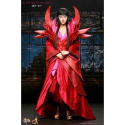 GOEMON/MOVIE MASTERPIECE DELUXE FIGURE 浅井茶々