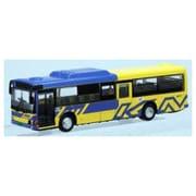 フェイスフルバス 09 近鉄バス