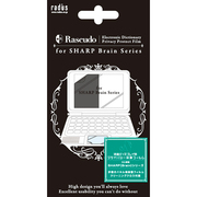 RS-PS212K プライバシーフィルムBrain用