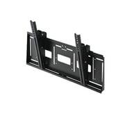 MZ723 [37V~55V対応壁掛け金具 角度調節タイプ]