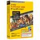 ノートン・アンチウイルス2009 ゲームエディション ラグナロクオンライン コレクターズボックス [Windowsソフト]