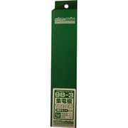 98-3 集電板 TR-200用