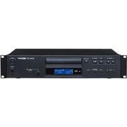 CD-200 [業務用CDプレーヤー]