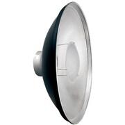 TS-528-M [e-Light用ソフトライトリフレクターφ68cm]