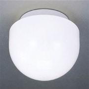 LBEK-11215 [浴室用照明]