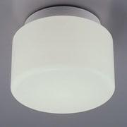 LBK-26106 [浴室用照明]