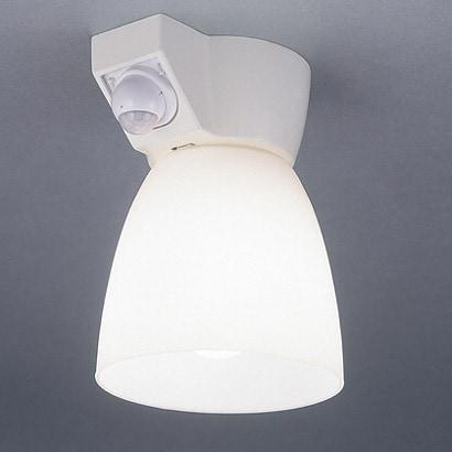 LBSKE-11238 [小型シーリングライト(人感センサ・明暗センサ付)]