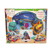 Kids II 30939 オーシャン・プレイジム DVD