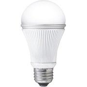 DL-L60AN [LED電球 E26口金 昼白色相当 520lm 調光器具対応]
