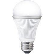 DL-L40AN [LED電球 E26口金 昼白色相当 320lm 調光器具対応]