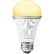 DL-L40AL [LED電球 E26口金 電球色相当 235lm 調光器具対応]