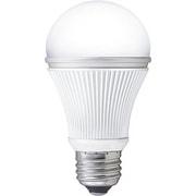 DL-L401N [LED電球 E26口金 昼白色相当 340lm]