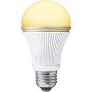 DL-L401L [LED電球 E26口金 電球色相当 235lm]