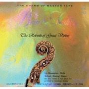 HD-154 [The Rebirth of Great Violins HDCD]