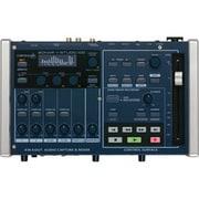 VS-100 [DAWシステムパッケージ SONAR V-STUDIO 100]